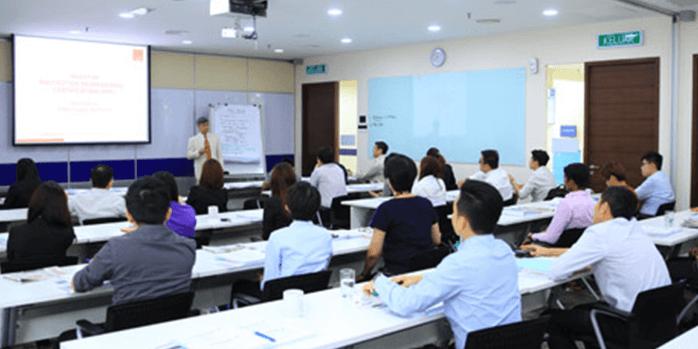 Acil Durum Ekipleri Eğitici Eğitimi