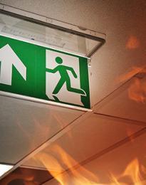 Yangın Risk Analizi ve Yangın Danışmanlığı